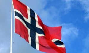 Как получить гражданство Норвегии гражданину РФ?
