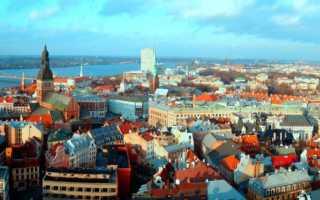 Зарплата в Литве, цены на продукты бензин и жилье в 2020 году. Плюсы и минусы жизни в Литве.