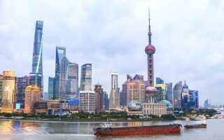 Работа в Пекине для русских в 2020 году. Актуальные вакансии. Средняя зарплата в столице Китая.