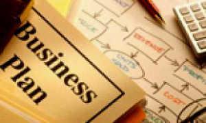 Как открыть собственный бизнес в Болгарии в 2020 году. Актуальные направления.