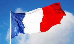 Виза во Францию по приглашению в 2020 году: особенности оформления и необходимые документы