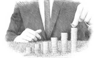 Налоги в ОАЭ для физических и юримдических лиц в 2020 году