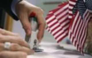 Иммиграция в США: легальные способы и особенности переезда из России
