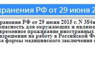 Как продлить патент на второй год без выезда из России в 2020 году