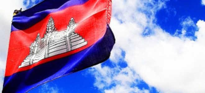 Виза в Камбоджу для россиян в 2020 году: условия, документы и сроки оформления