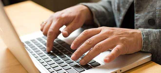 Как подать документы на РВП через госуслуги в 2020 году онлайн