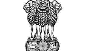 Страховка для визы в Индию
