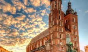 Жизнь в Польше: эмиграция на ПМЖ