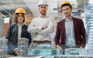 Безработица в Германии, востребованные профессии и пособия в 2020 году