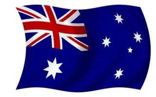Способы иммиграции в Австралию в 2020 году: профессиональная, бизнес-иммиграция, свадебная, гуманитарная иммиграция