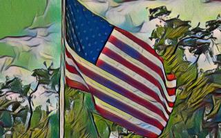 Жизнь русских в США в 2020 году: особенности, работа и вакансии, плюсы и минусы