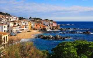 Гостевая виза в Испанию: как просто получить в 2020 году