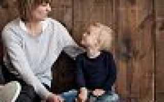 Разрешение (согласие) на выезд ребенка за границу в 2020 году