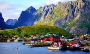 Жизнь в Норвегии: плюсы и минусы иммиграции для русских