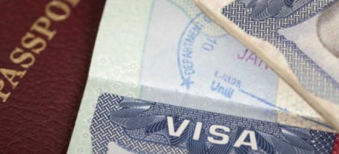Статус визы США в 2020 году: отслеживание, доступные способы и варианты проверки готовности