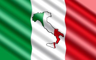 Сколько стоит жизнь в Италии в 2020 году. Плюсы и минусы для русских