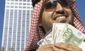 Средняя пенсия в ОАЭ в 2020 году: размер и возраст выхода на заслуженный отдых