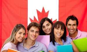 Обучение в Канаде – система образования, особенности школ и университетов для русских и других иностранцев в 2020 году