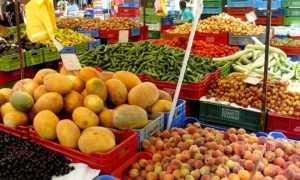 Уровень жизни на Кипре в 2020. Стоимость еды, недвижимость, расходы, налоги