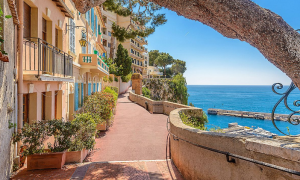 Документы на визу на Мальту