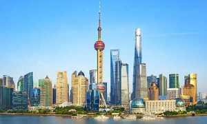 Эмиграция в Китай. Как получить ВНЖ в этой стране в 2020 году.