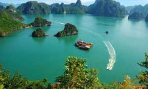 Переезд во Вьетнам на ПМЖ для россиян в 2020 году