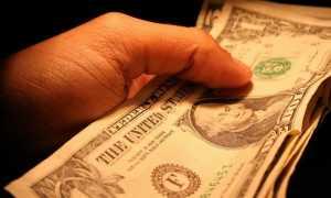 Зарплата в Нью-Йорке в 2020 году: минимальный и средний оклад. Зарплаты по профессиям