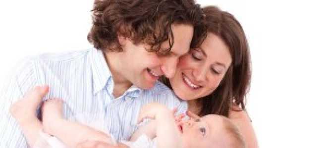 Роды ребёнка в Канаде в 2020 году: стоимость и возможность получения гражданства для нерезидентов в