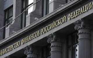 Зарплата программиста в России: последние изменения в 2020 году