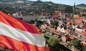 Как получить ВНЖ в Австрии в 2020 году