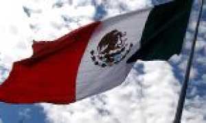 Уровень жизни в Мексике: особенности, сравнение с Россией, способы иммиграции