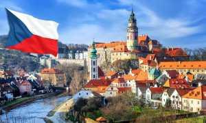 Размер пенсии в Чехии для россиян в 2020 году