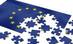 Шенгенская зона, Шенгенское соглашение: что это такое и правила проезда