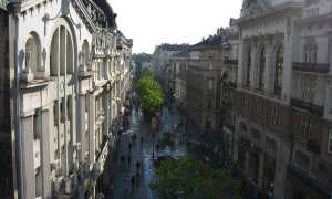 Эмиграция в Сербию из России в 2020 году: как уехать на ПМЖ и получить ВНЖ